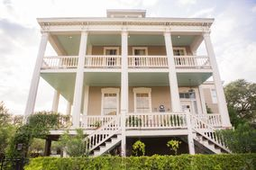 The Lasker Inn B&B - Wedding & Event Venue