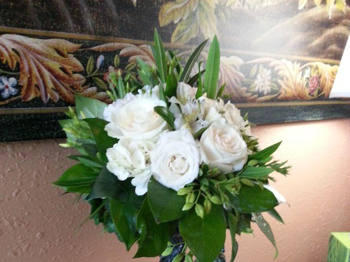 Tmx 1369847627473 20130405134058 Galveston, Texas wedding venue