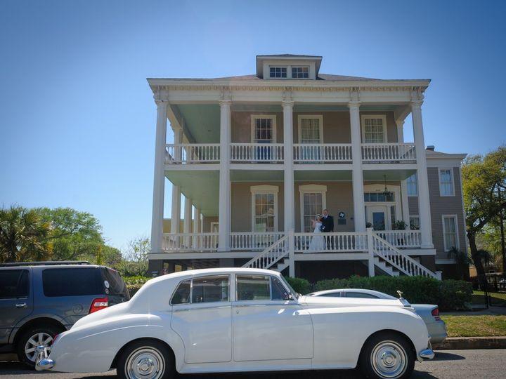 Tmx 1369847864362 First Run 27 2 Galveston, Texas wedding venue
