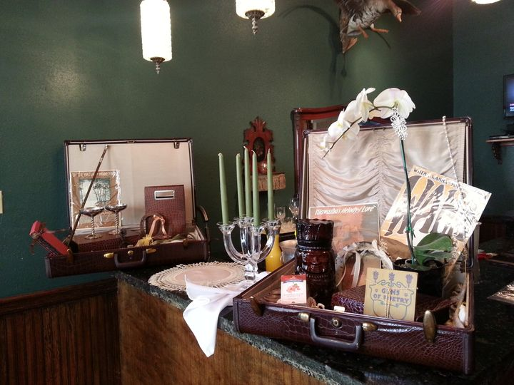 Tmx 1369847924043 20130407085635 Galveston, Texas wedding venue