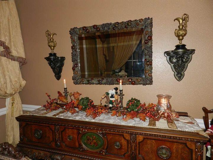 Tmx 1369852080716 Slide14 Galveston, Texas wedding venue