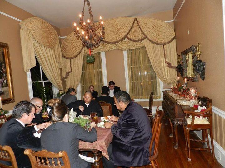 Tmx 1369852083247 Slide15 Galveston, Texas wedding venue