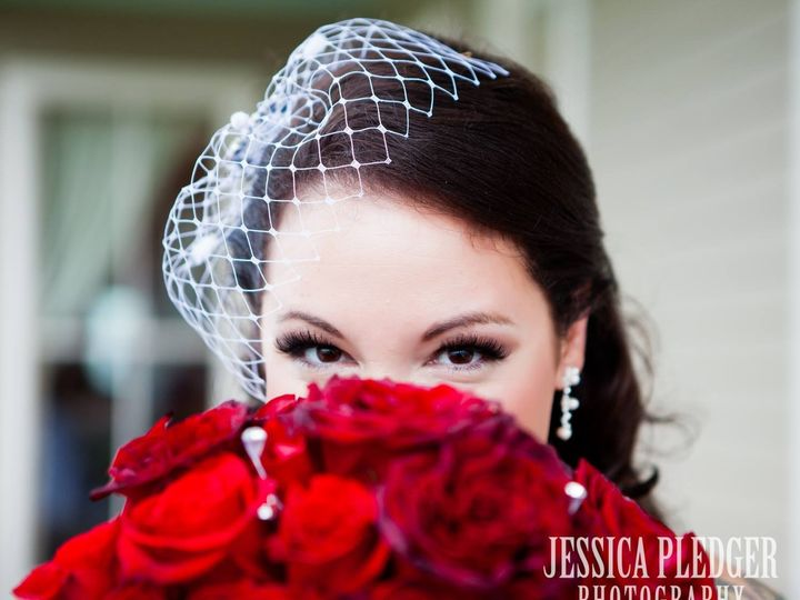 Tmx 1414963412931 Connie Wedding Pic Galveston, Texas wedding venue
