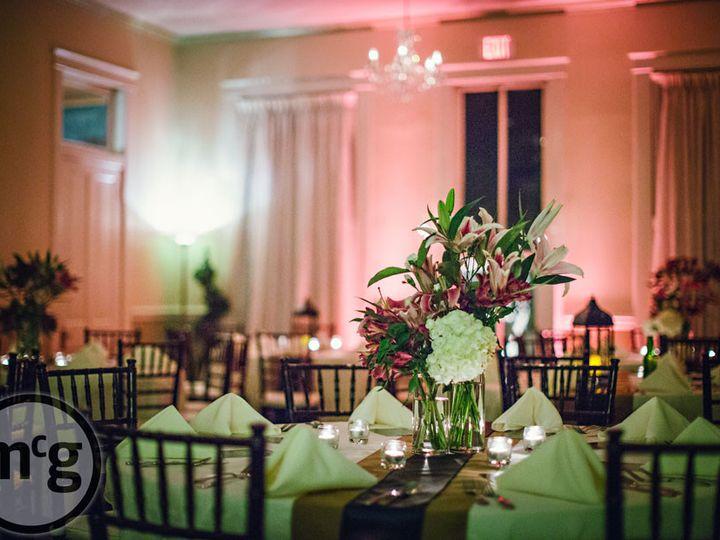 Tmx 1414963442863 Facebook Post 1 27 Galveston, Texas wedding venue