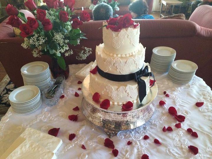 Tmx 1414963593283 1908371101543524507801475999814211979127359n Galveston, Texas wedding venue