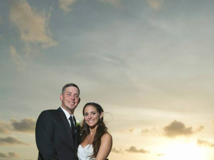Tmx 1414963638785 104946376047791996420954145701460284513378n Galveston, Texas wedding venue