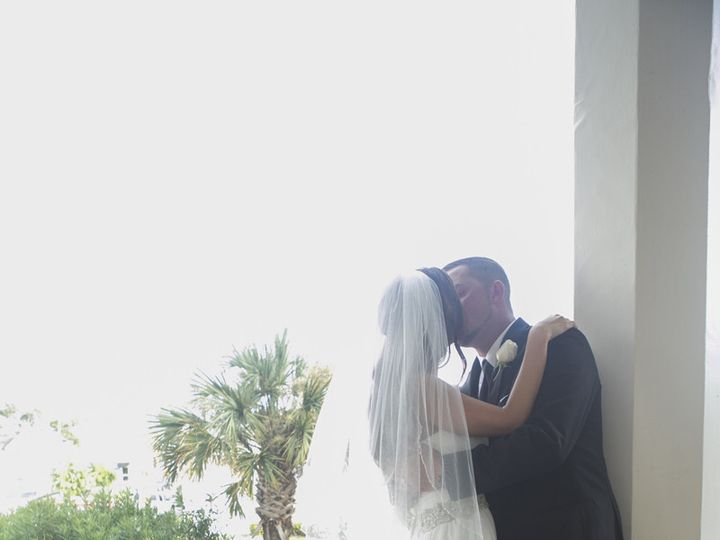 Tmx 1414963668061 Img7082 Galveston, Texas wedding venue