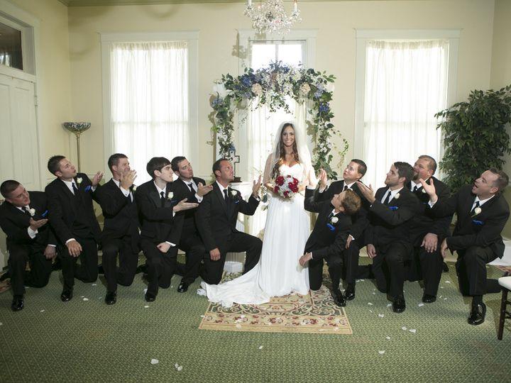 Tmx 1414963703618 Img6961 Galveston, Texas wedding venue