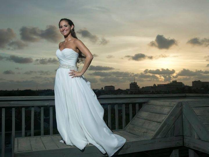 Tmx 1414963714936 19583706047789763087841474488927042235620n Galveston, Texas wedding venue