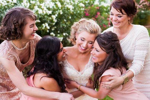 Tmx 1414963744980 Ashley 5 Galveston, Texas wedding venue
