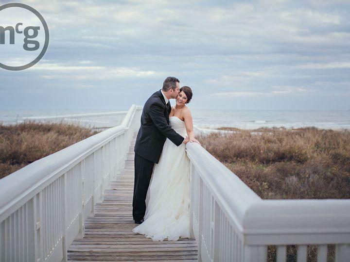 Tmx 1414963767628 Facebook Post 3 Galveston, Texas wedding venue
