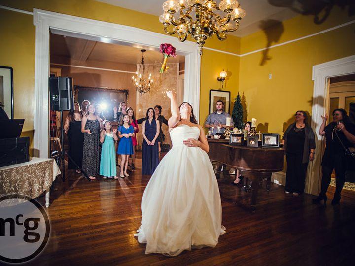 Tmx 1414963772963 Facebook Post 1 27 2 Galveston, Texas wedding venue
