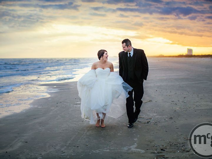 Tmx 1414963778053 Facebook Post 1 27 3 Galveston, Texas wedding venue