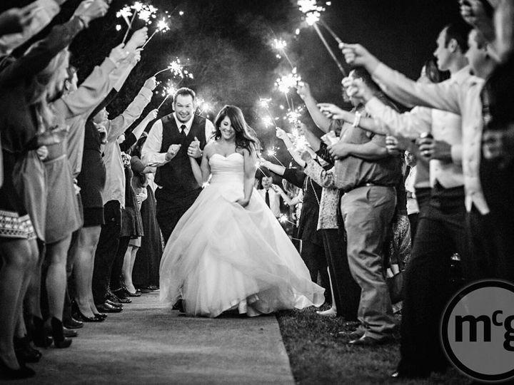 Tmx 1414963791541 Mcgowanimagesericadavidgalvestonweddingsneakpeekbl Galveston, Texas wedding venue