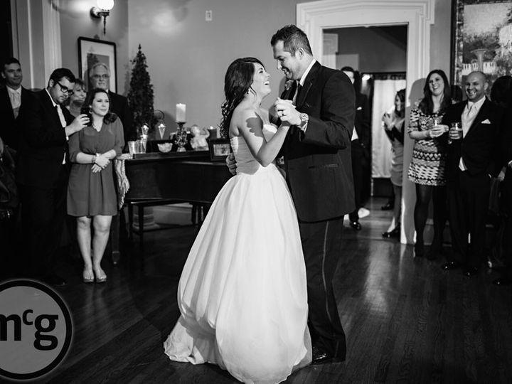 Tmx 1414963800502 Facebook Post 1 27 5 Galveston, Texas wedding venue