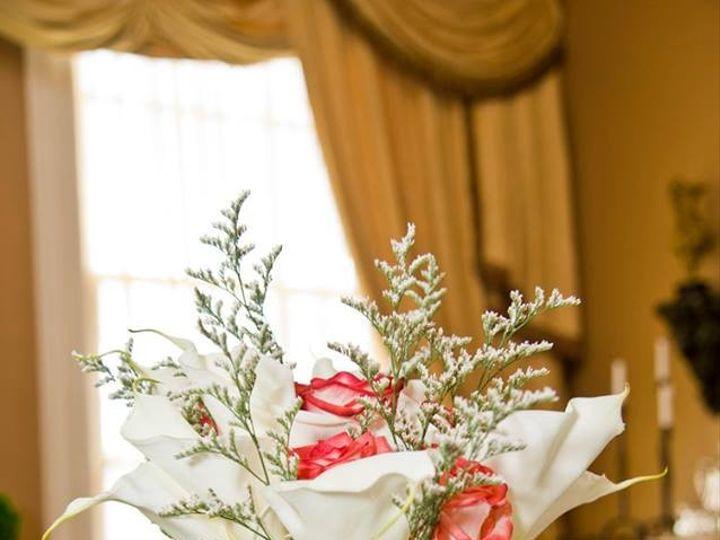 Tmx 1414963942129 10656708102050622373415131708836560n Galveston, Texas wedding venue