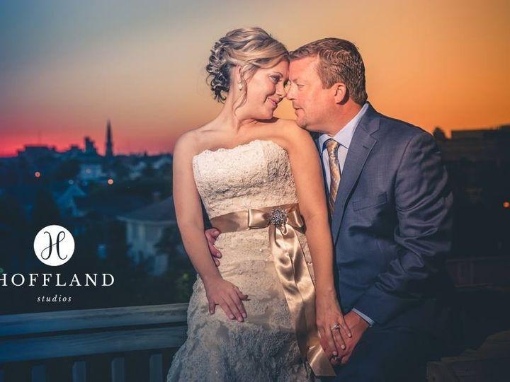 Tmx 1414964025103 October 18 2014 007 Galveston, Texas wedding venue