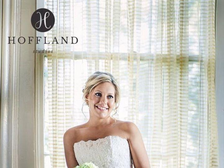 Tmx 1414964046007 October 12 2014 002 Galveston, Texas wedding venue