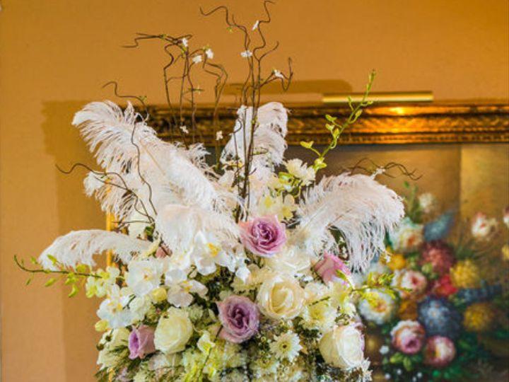Tmx 1414964081815 October 7 2014 001 Galveston, Texas wedding venue