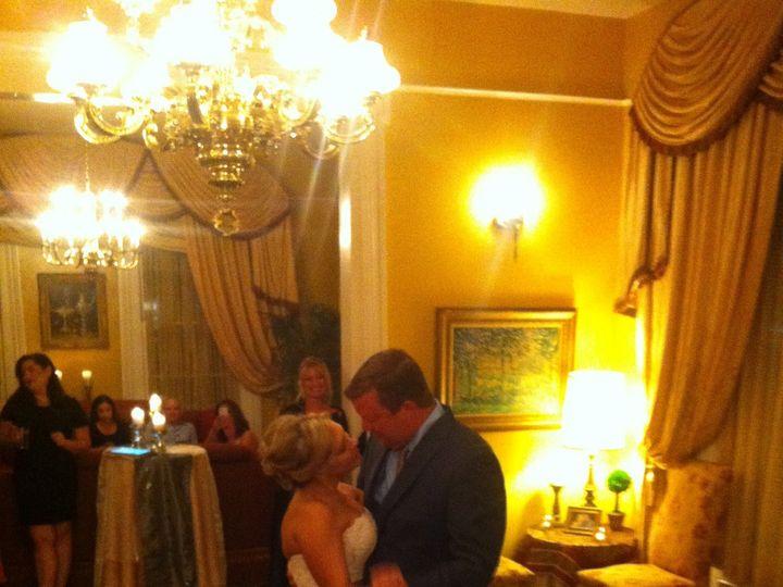 Tmx 1414964151272 October 4 2014 013 Galveston, Texas wedding venue