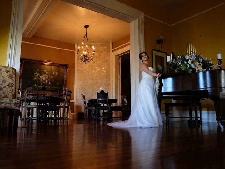 Tmx 1414964190923 September 3 2014 003 Galveston, Texas wedding venue