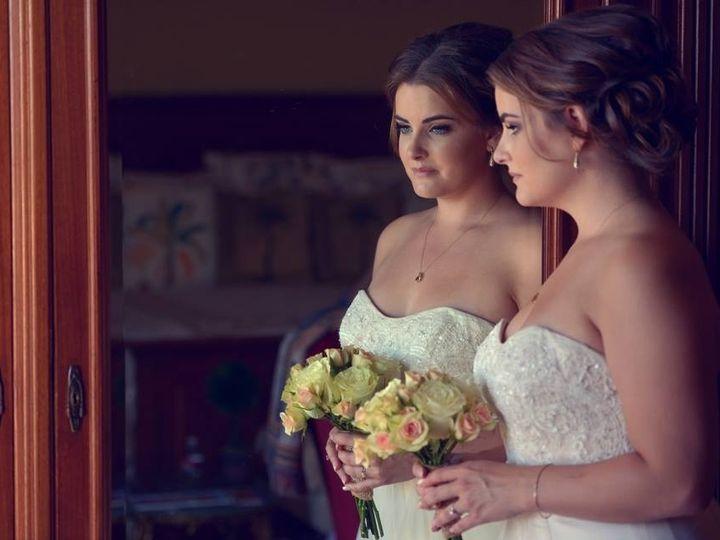 Tmx 1414964195680 September 3 2014 004 Galveston, Texas wedding venue