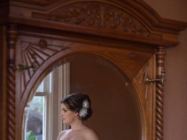 Tmx 1414964204234 September 3 2014 007 Galveston, Texas wedding venue