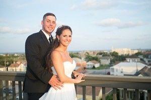 Tmx 1414964305584 August 21 2014 007 Galveston, Texas wedding venue