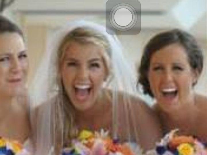 Tmx 1414964412322 July 18 2014 001 Galveston, Texas wedding venue