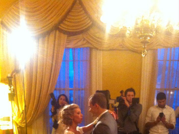 Tmx 1414964527858 May 30 2014 036 Galveston, Texas wedding venue