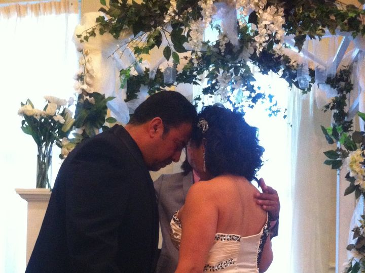 Tmx 1414964596645 April 14 2014 027 Galveston, Texas wedding venue