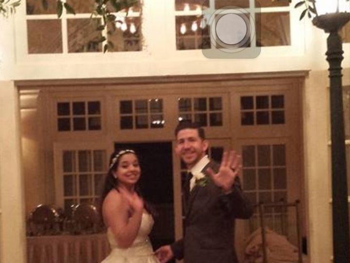 Tmx 1414964626638 April 6 2014 006 Galveston, Texas wedding venue