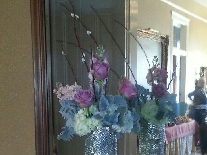 Tmx 1414964647630 April 4 2014 024 Galveston, Texas wedding venue
