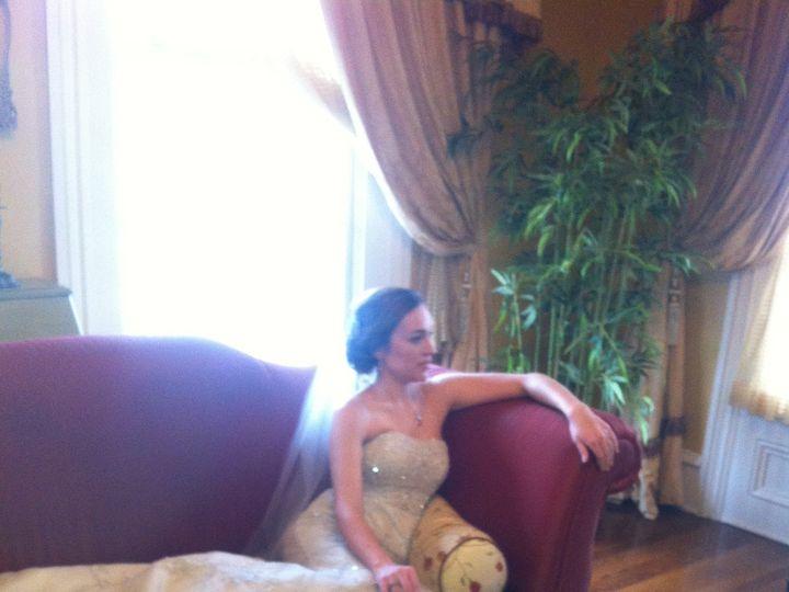 Tmx 1414965127605 February 17 2014 008 Galveston, Texas wedding venue