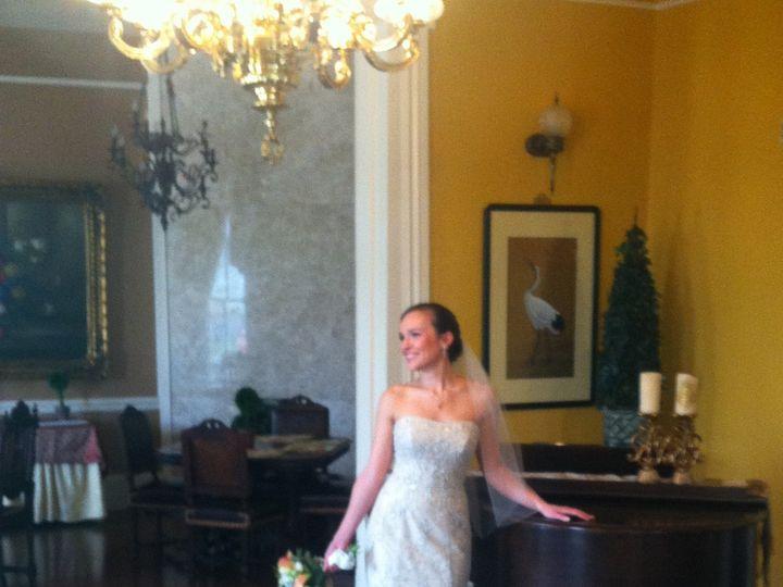 Tmx 1414965181514 February 17 2014 007 Galveston, Texas wedding venue
