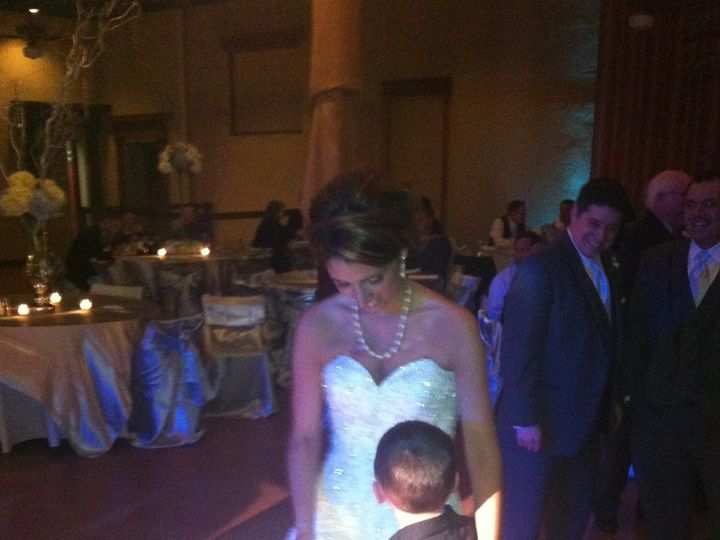 Tmx 1414965228575 December 20 2013 026 Galveston, Texas wedding venue