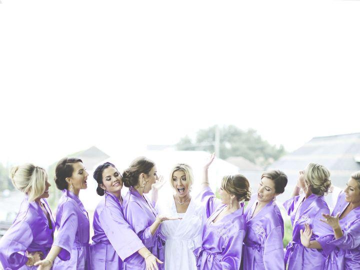 Tmx 1424222290439 Natashaseth Wedding 11 22 14 2740 Galveston, Texas wedding venue