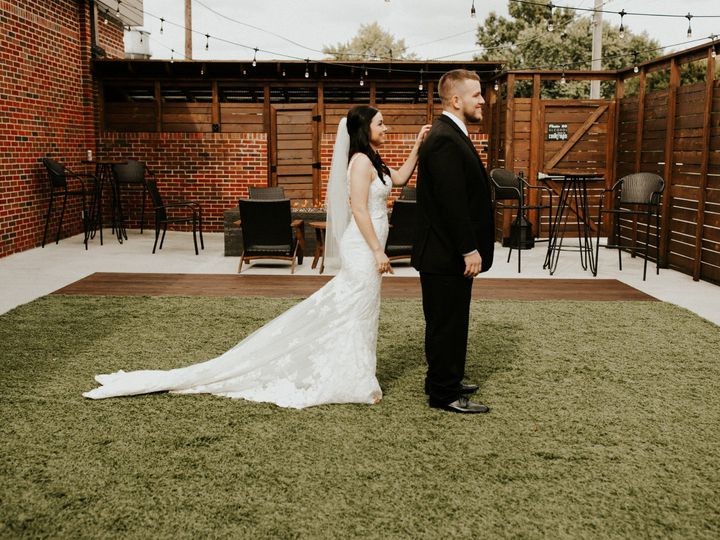 Tmx Kansas City Wedding Photographer Thompson 122 51 934965 1560192639 Grandview, MO wedding venue