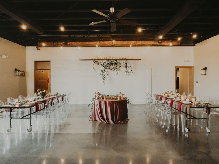 Tmx Kcm 9034 51 934965 Grandview, MO wedding venue
