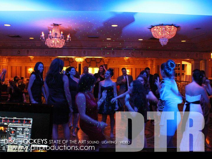 party time 2014 dtr prods 1