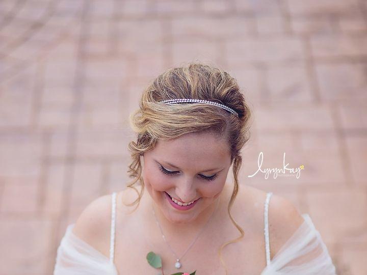 Tmx 70818232 10158879913294554 4705439601106354176 O 51 1064965 1569530428 Mount Wolf, PA wedding beauty