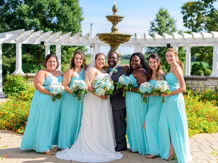 Tmx 78645446 2865644590113737 8448821057783070720 O 51 1064965 158153514419773 Mount Wolf, PA wedding beauty