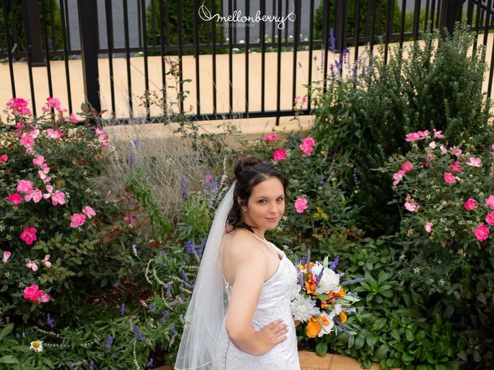 Tmx 837a8195 51 1064965 158153514389026 Mount Wolf, PA wedding beauty