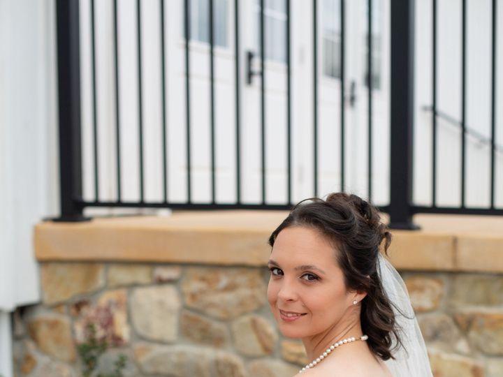 Tmx 837a8244 51 1064965 158153514212657 Mount Wolf, PA wedding beauty