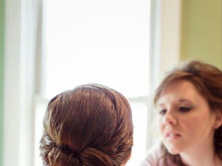Tmx A L Bride Do Back 51 1064965 1557418396 Mount Wolf, PA wedding beauty