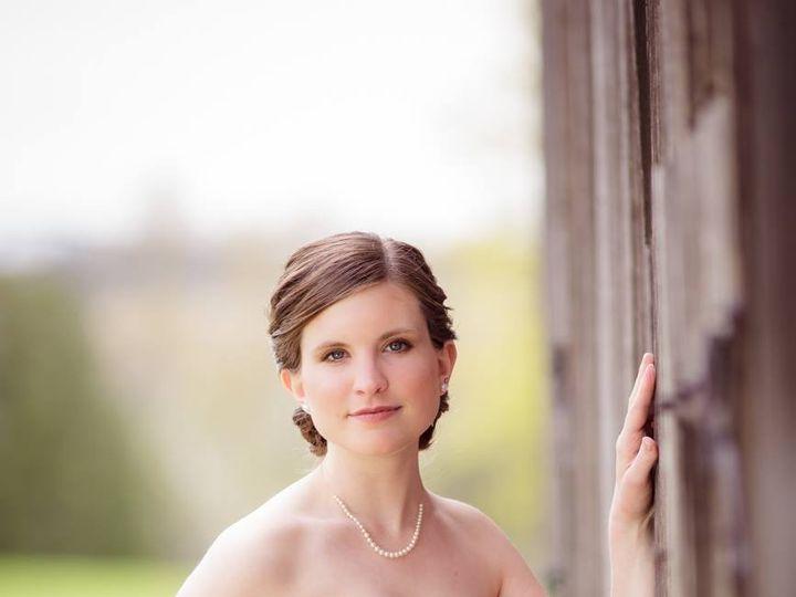Tmx A L Bride Do Front 51 1064965 1557418396 Mount Wolf, PA wedding beauty