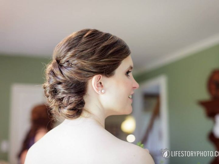 Tmx A L Bride Do Side 51 1064965 1557424896 Mount Wolf, PA wedding beauty
