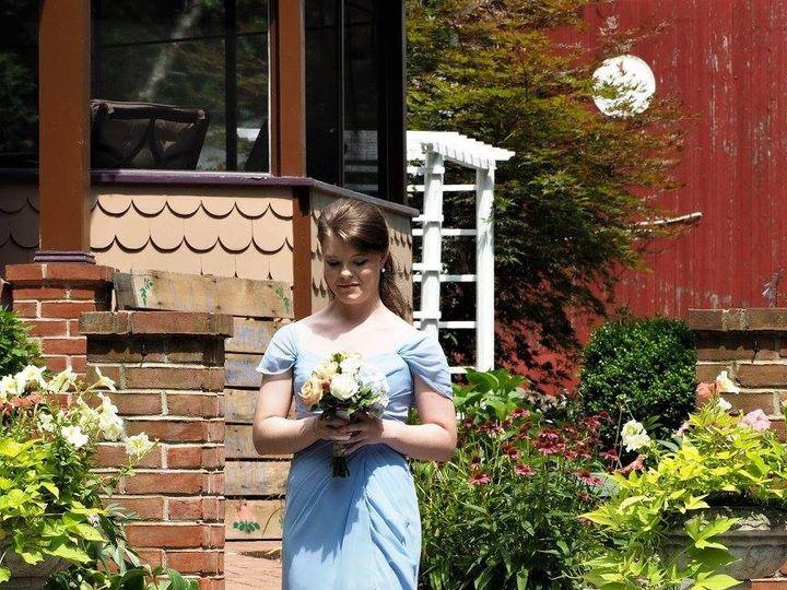 Tmx C B Bridesmaids Do Make Up 1 51 1064965 1557418397 Mount Wolf, PA wedding beauty