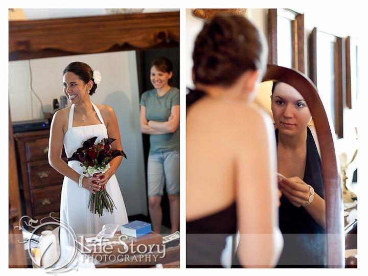 Tmx J F Bridal Dos 51 1064965 1557424896 Mount Wolf, PA wedding beauty