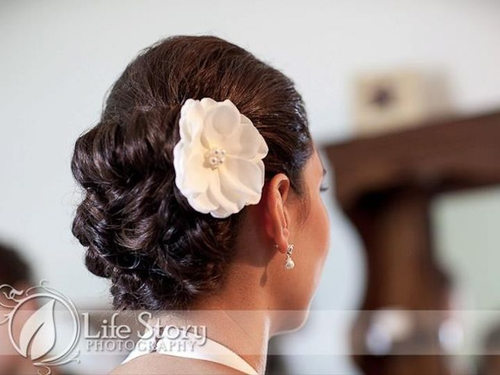 Tmx J F Bride Do Back 51 1064965 1557418396 Mount Wolf, PA wedding beauty
